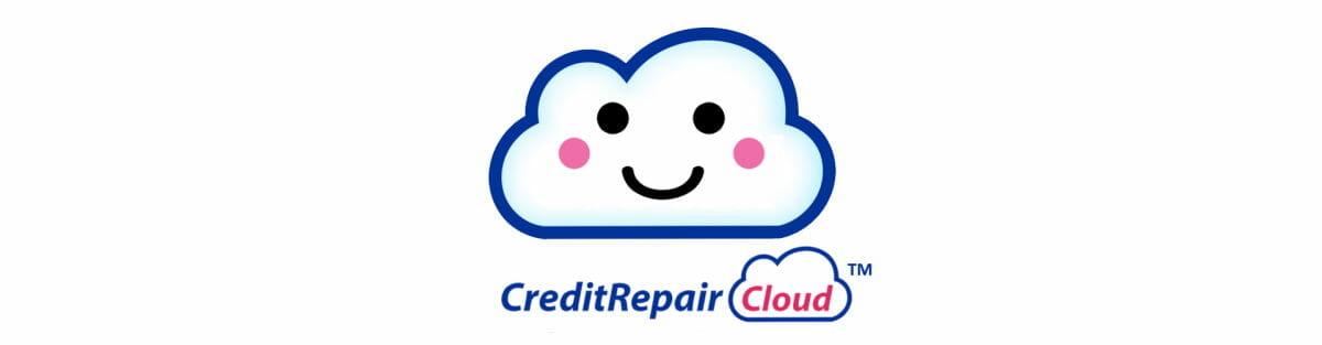 Image of the Credit Repair Cloud Software