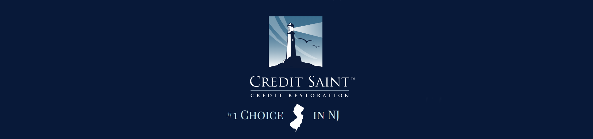 Credit Saint best credit repair company in NJ