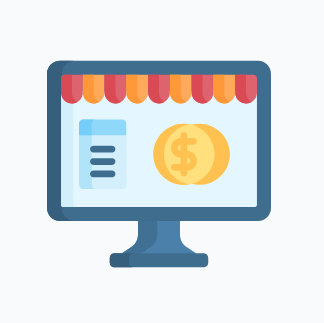 Building a credit repair website that makes you money