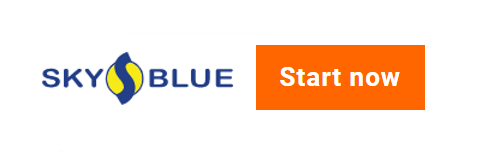 Sky Blue Credit get started now