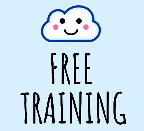 Credit Repair Cloud Free Training
